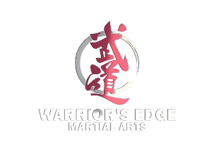 Warriors Edge Martial Arts